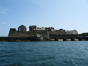 barnacle-fort