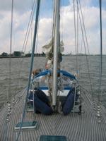 boatx-deck