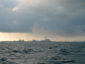 boatx-spuihaven