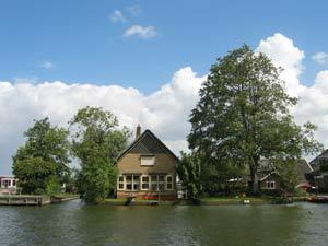 boatx-waterhouse