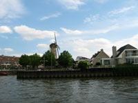 boatx-windmill