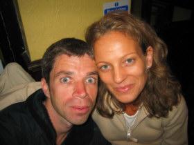 Jason & Tammy