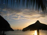 log-caribbean-sunset1