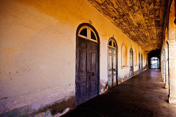 monastery-doors
