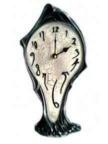 dali-clock-s1