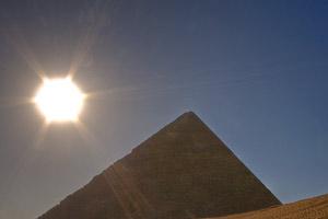 grand-pyramid300