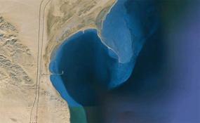 thelemet-google-earth
