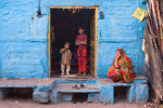 IMG_9424-jodhpur-blue-houset