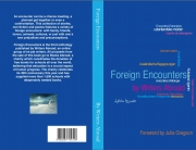 foreignencounterscover1