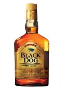black_dog_whisky