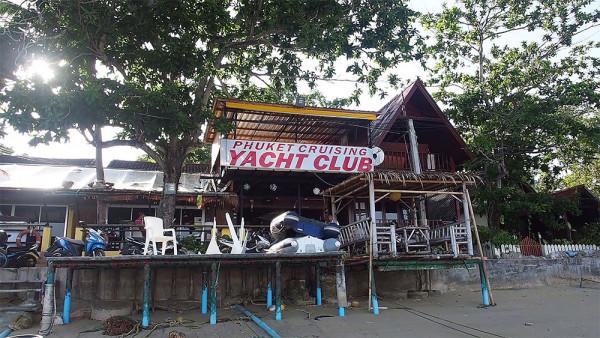 phuket-cruising-yacht-club
