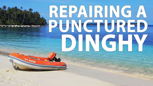 Ep-255-dinghy-repair