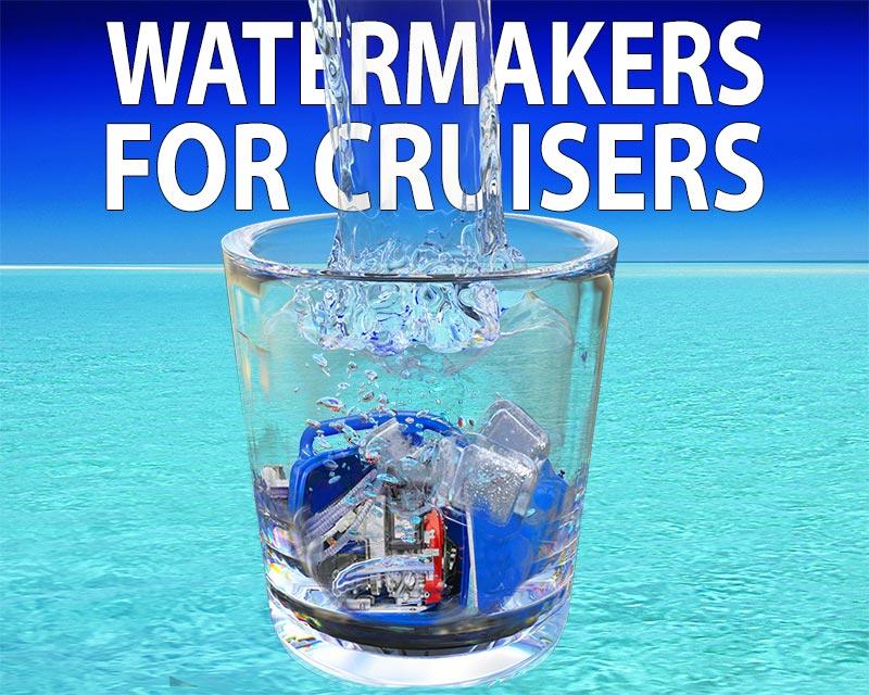 water-maker