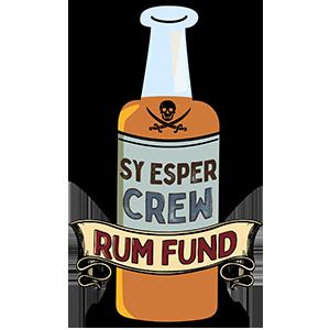 Send us a rum!