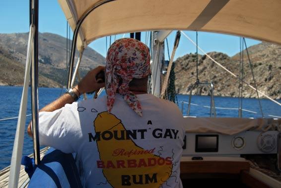 mount-gay